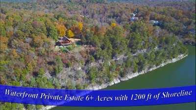 Savannah Single Family Home For Sale: 90 Hawks Nest