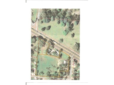 Covington Residential Lots & Land For Sale: 51