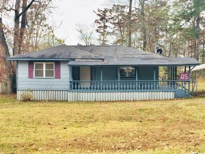 Single Family Home Sold: 85 River