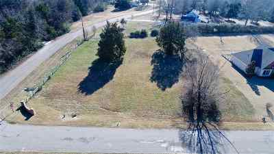 Somerville Residential Lots & Land For Sale: 35 Cedar Hill