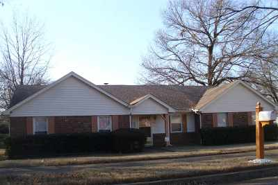 Bartlett Single Family Home For Sale: 3233 Laurel Creek