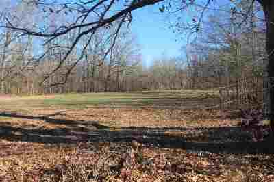 Collierville Residential Lots & Land For Sale: 336 Jamerson Farm Cv