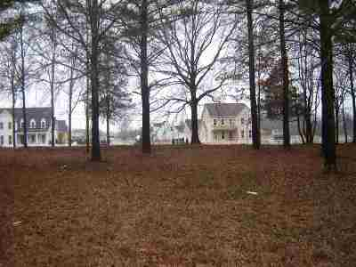 Rossville Residential Lots & Land For Sale: Hwy 57