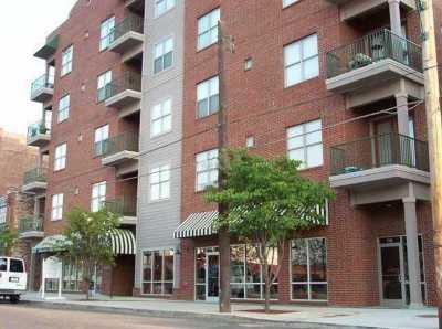 Memphis TN Condo/Townhouse For Sale: $294,900
