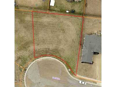 Residential Lots & Land For Sale: 4856 Cassell