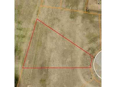 Residential Lots & Land Pending: Cassell #Lot 17A