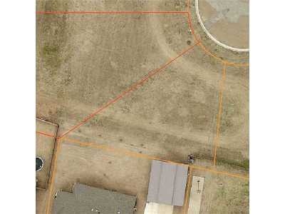 Residential Lots & Land For Sale: Cassell #Lot 17B