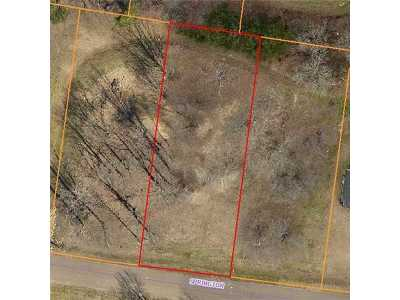 Residential Lots & Land For Sale: 3870 Springton