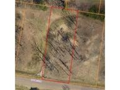 Residential Lots & Land For Sale: 3860 Springton