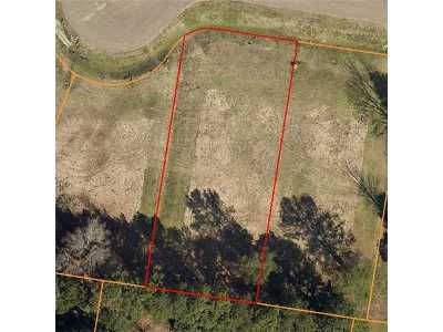 Residential Lots & Land For Sale: 3835 Springton