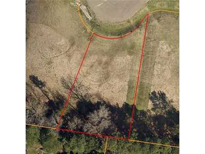 Residential Lots & Land For Sale: 3825 Springton