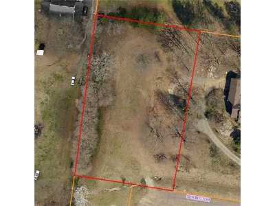 Residential Lots & Land For Sale: 3820 Springton