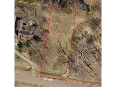 Residential Lots & Land For Sale: 3850 Springton