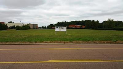 Collierville Residential Lots & Land For Sale: Crescent