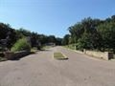 Somerville Residential Lots & Land For Sale: 165 Nicholas