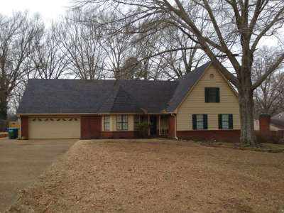 Arlington Single Family Home For Sale: 6005 Chester