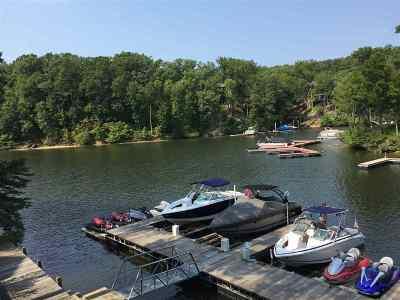 Savannah Single Family Home For Sale: 140 Ravenwood