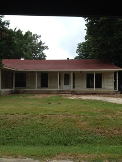 Munford Single Family Home For Sale: 26 Wooten