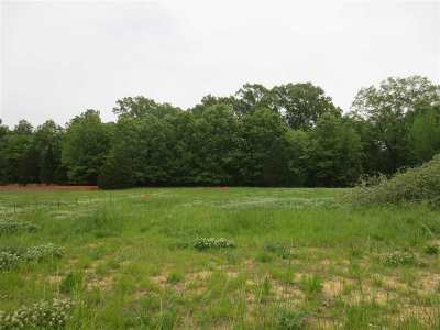 Collierville Residential Lots & Land For Sale: 32 Addiegreen