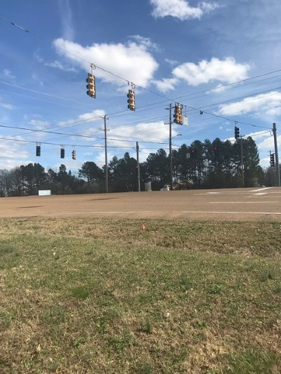 Arlington Residential Lots & Land For Sale: Us 70