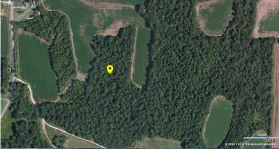 Somerville Residential Lots & Land For Sale: Warren