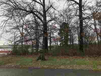 Memphis Residential Lots & Land For Sale: 4971 Malone