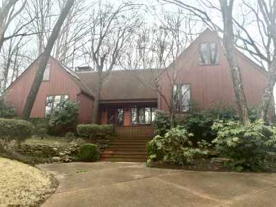 Germantown TN Single Family Home For Sale: $289,900