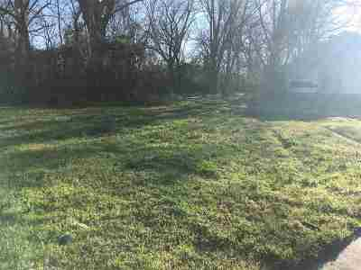Memphis Residential Lots & Land For Sale: 2355 Norman