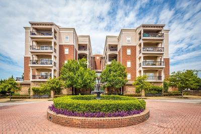 Memphis TN Condo/Townhouse For Sale: $239,900