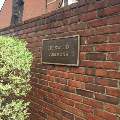 Memphis Condo/Townhouse For Sale: 12 S Idlewild #8