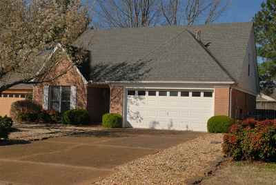 Shelby County Single Family Home For Sale: 373 Scarlet Tanager