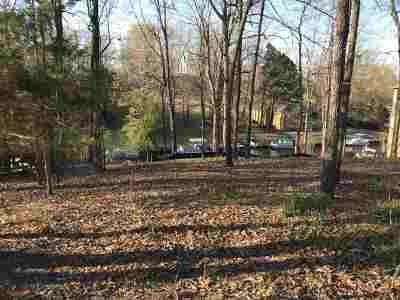 Lakeland Residential Lots & Land For Sale: 9680 Green Spruce