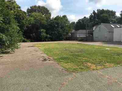 Memphis Residential Lots & Land For Sale: 3660 Summer