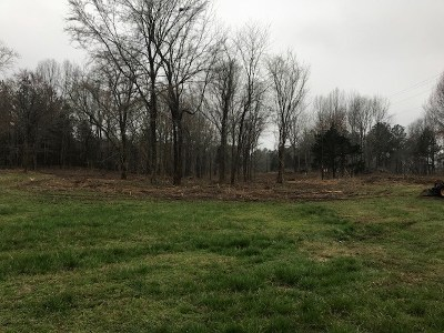 Byhalia Residential Lots & Land For Sale: 1 Dogwood