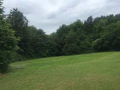 Piperton Residential Lots & Land For Sale: LOT 7 Southwind