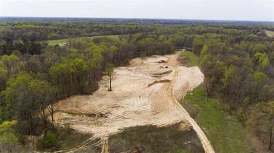 Munford Residential Lots & Land For Sale: 51