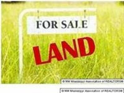Hernando Residential Lots & Land For Sale: Gwynn