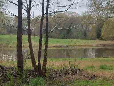 Residential Lots & Land For Sale: 19255 Hwy 196