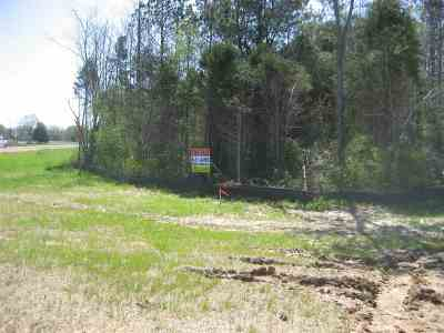 Byhalia Residential Lots & Land For Sale: Highway 72