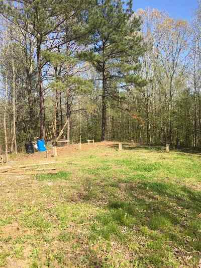 Residential Lots & Land For Sale: 01 Beason