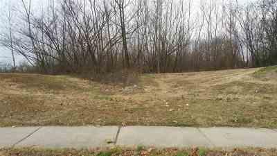 Memphis Residential Lots & Land For Sale: 3785 Range Line