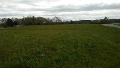 Residential Lots & Land For Sale: 13