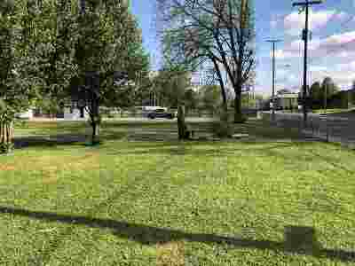 Memphis Residential Lots & Land For Sale: 3624 Macon