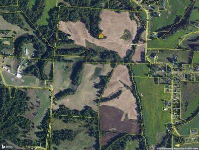 Residential Lots & Land For Sale: Chisholm Lake