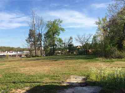 Munford Residential Lots & Land For Sale: 195 Munford