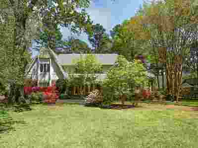 Germantown Single Family Home For Sale: 2938 Mallard
