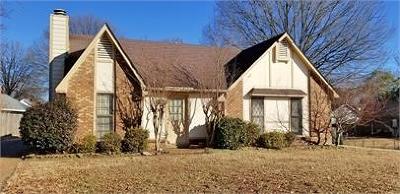 Bartlett Rental For Rent: 3178 Elmore Park