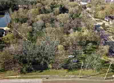 Germantown Residential Lots & Land For Sale: 2609 S Germantown