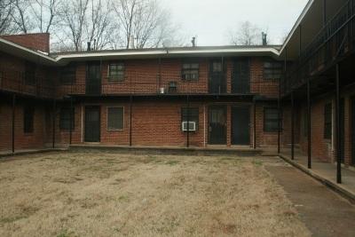 Memphis Multi Family Home For Sale: 266 Bond