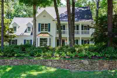 Memphis Single Family Home For Sale: 1934 E Oak Shadows
